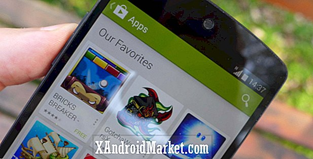 Comment commercialiser votre application Android