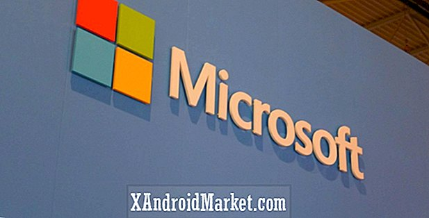 Android-applicaties willen kunnen draaien op Windows 10
