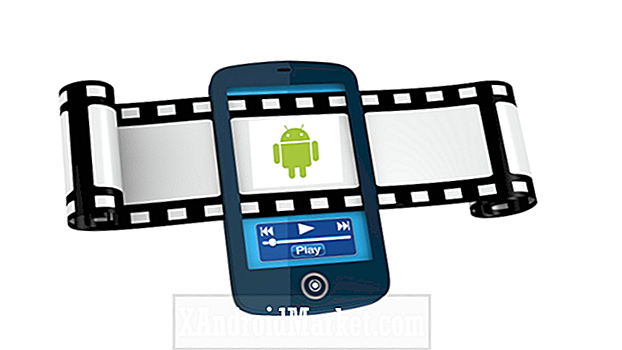 Les meilleures applications de film et de streaming TV pour Android