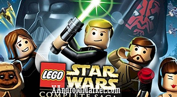 Deal: LEGO Star Wars for $ 1, Star Wars Pinball 4 for bare $ .10