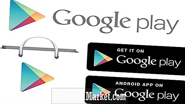 Las mejores alternativas de Google Play Store (video)