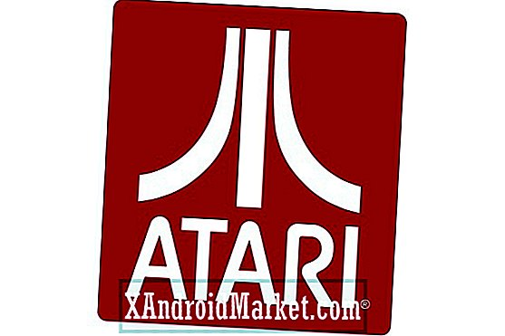 Atari annonce RollerCoaster Tycoon et Dungeons & Dragons: Warbands pour Android