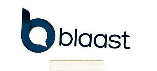 La start-up finlandaise Blast lance un magasin d'applications Android en Asie