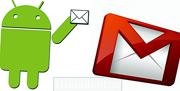 Google actualiza Gmail para Android
