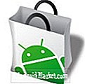 "Google: betaalde Android Market-apps in ""early Q1"""