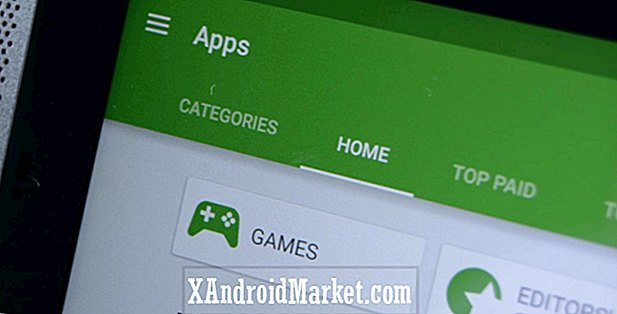 Jeux Android populaires en vente: Final Fantasy IV, Hitman Go, Catan et plus