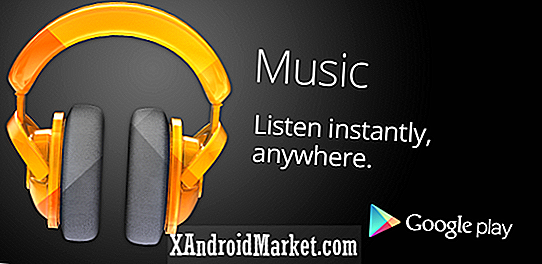 Scan and Match de Google Music reemplaza canciones explícitas con versiones de SFW