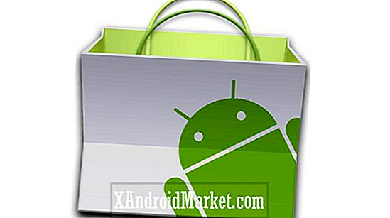 6 Hjälpfulla Android Shopping Apps