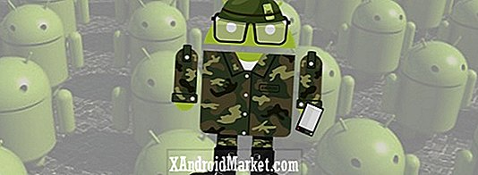 De beste Android Strategiegames
