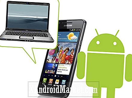 Beste Android-apps om laptops te vervangen
