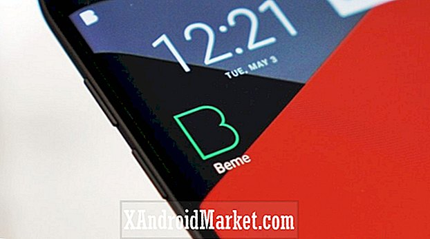 Casey Neistats video app Beme udløber beta og kommer til Android
