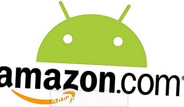 Recordatorio: Amazon regala $ 5 en crédito de Amazon AppStore