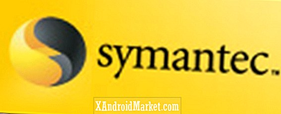 Norton Mobile Security van Symantec Bring voor Android