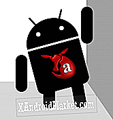 Aardvark släpper ut sin Exchange for Android-klient