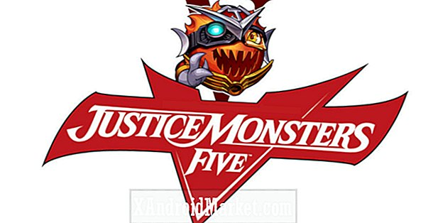 Justice Monsters V er et Final Fantasy pinball spil
