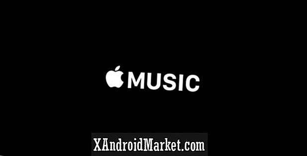 Apple Music maintenant disponible sur Android
