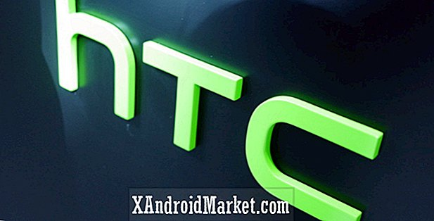 HTC dropper BlinkFeed Launcher og en Service Pack i Play Store