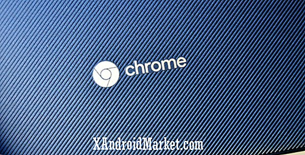 Bästa Chromebooks (januari 2019)