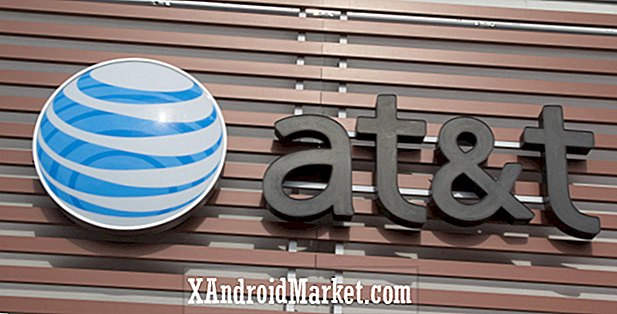 Beste AT & T-deals (januari 2019)