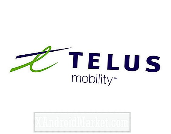 Forfaits de Telus - examinez de plus près vos options