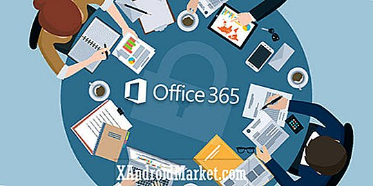 Oferta: Microsoft 365 Security Training 98% de descuento