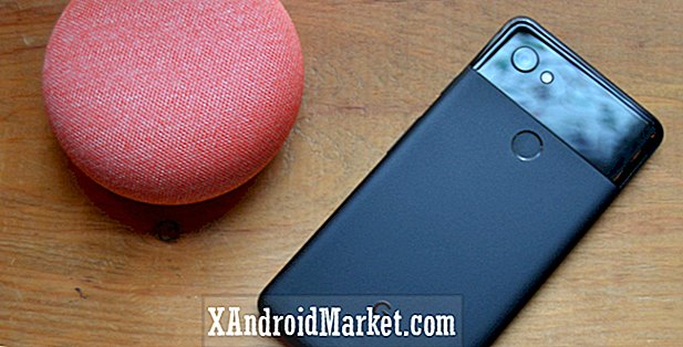 Deal: 50% korting Pixel 2 of 2 XL met Verizon inruil, plus entertainmentartikelen