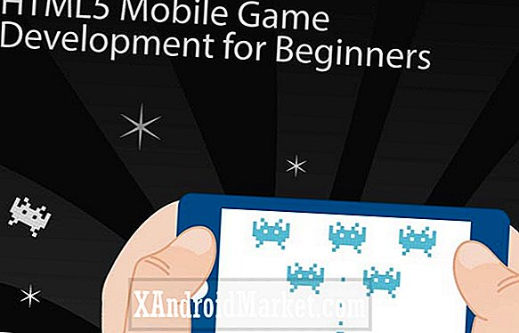 Zero to Hero Game Developer Bundle por $ 49