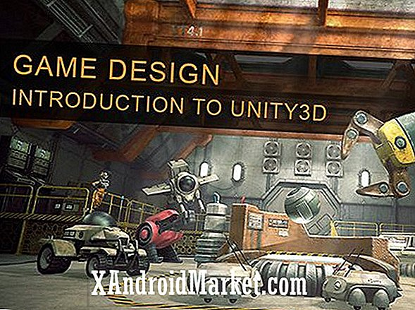 95% av The Ultimate Game Developer Bundle