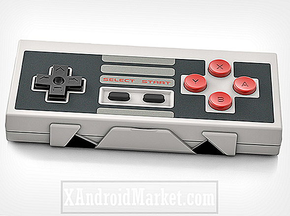 25% off NES30 Bluetooth Controller