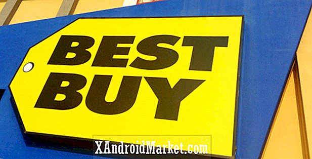 Black Friday de Best Buy sur tous les types d'enceintes intelligentes