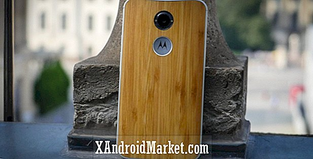 Deal: Moto X (2014) Pure Edition et Air Band bénéficient de 250 $ de réduction auprès de Motorola