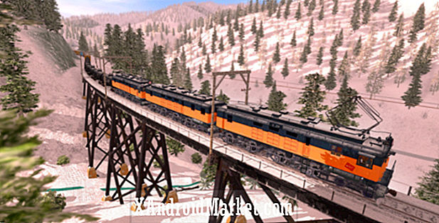 Trainz: En New Era Platinum Edition nu kun $ 12 med promo kode