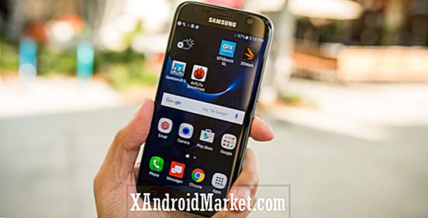 Deal: Samsung Galaxy S7 version double SIM pour seulement $ 559.99
