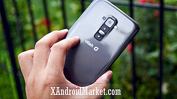 Deal: original G Flex for kun $ 244,99, i ny stand