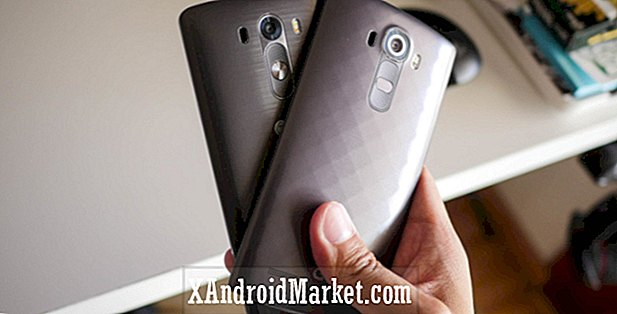 Deal: LG G4 for bare $ 210, LG G3 for $ 130