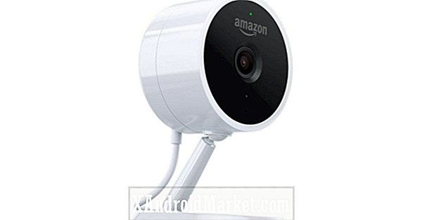 Deal: Få Amazon Cloud Cam til kun $ 90 i dag ($ 30 off)
