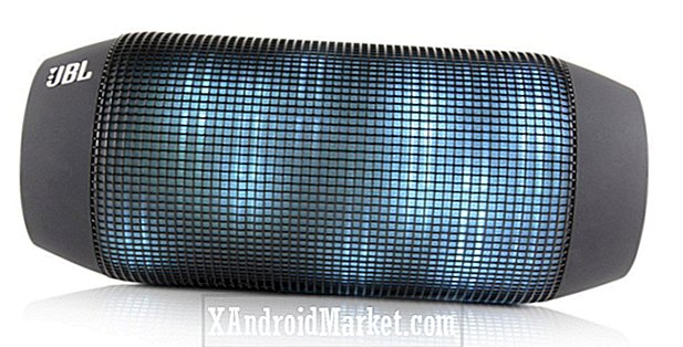 Deal: JBL Pulse Bluetooth Speaker for kun $ 80 (60% rabat)