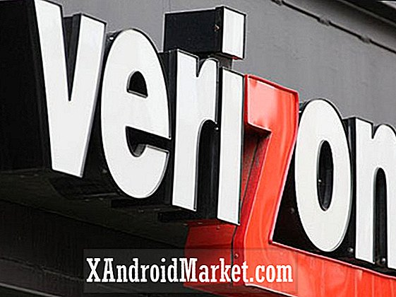 Planes de Verizon Share Everything: lo que necesitas saber