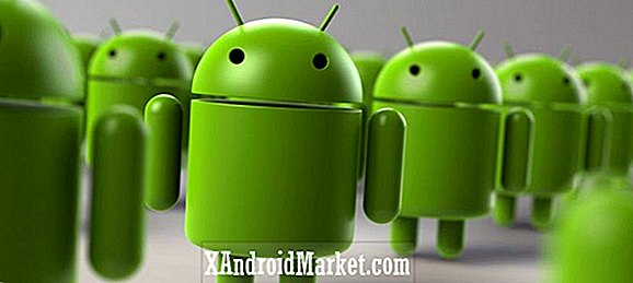 De ... 'Android' Civil Liberties Union?