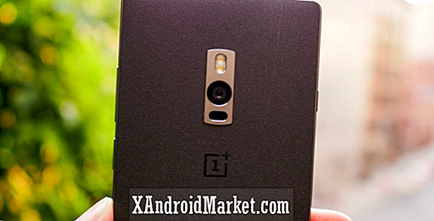 "Er OnePlus gjort?  Hva neste for ""Flagship Killer?"""