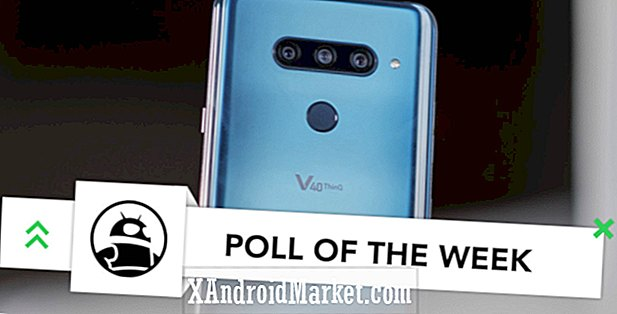 LG V40 of Samsung Galaxy Note 9?  (Poll of the Week)