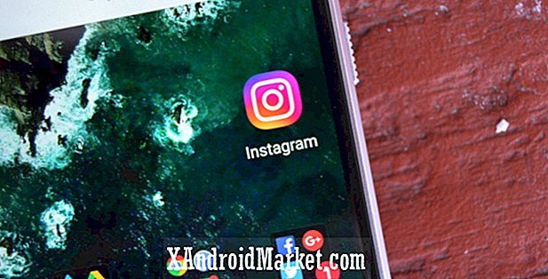 Instagram tips og tricks: Gør det for 'gram