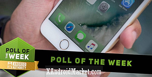 Koop je op iPhone 7 of 7 Plus?  [Poll of the Week]