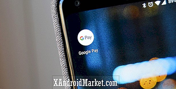 Comment utiliser Google Pay - Un guide étape par étape