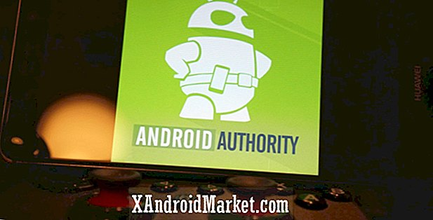 A quoi joue Android Authority en ce moment?
