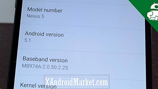Android 5.1 Lollipop - Dit is wat er nieuw is!