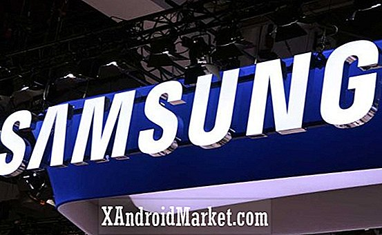Samsung aide-t-il ou blesse-t-il Android?