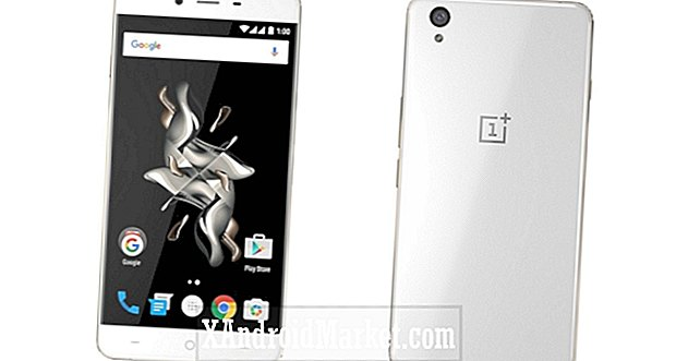 OnePlus X Champagne Edition arrive en Inde pour Rs. 16,999