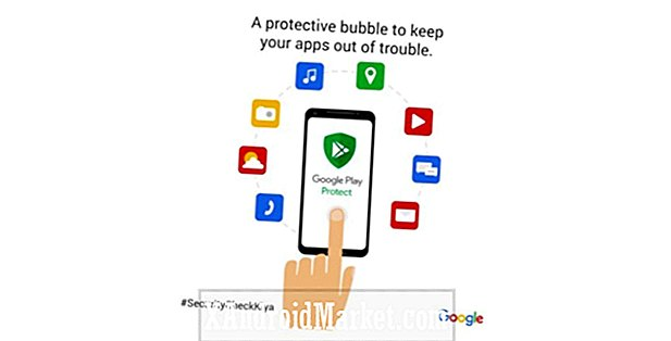 Google India introduceert #SecurityCheckKiya om gebruikers te informeren over internetbeveiliging