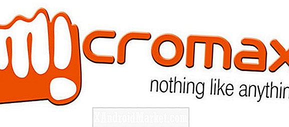 Micromax Android Phones India - De complete gids
